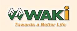 logo Metrowealth waki